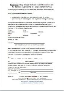 Aenderungsantrag Verein ab 08-2015